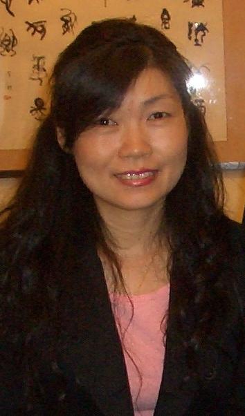 profile 20121016-1
