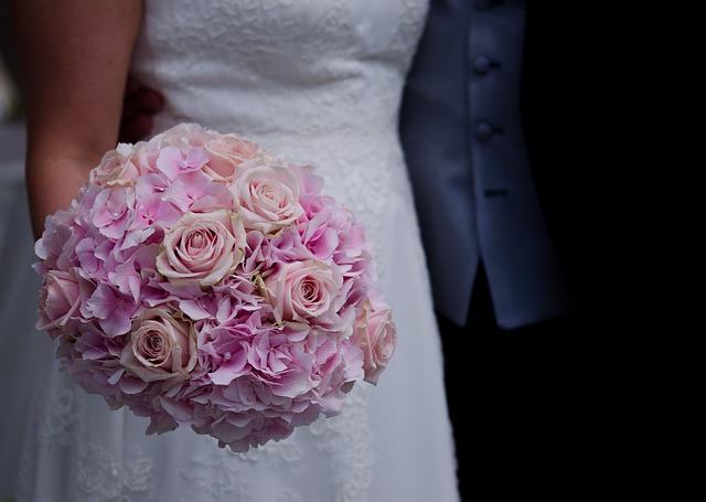 国際結婚は 夫婦別姓がふつう